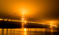 SAN FRANSISCO PHOTOGRAPHY